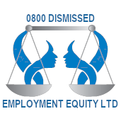 0800 Dismissed | Employment  Law Specialists | No Win No Fee
